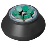 Hettich  Accessories for Bench Top Centrifuge ROTOFIX 32 A