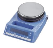 Accessories for Magnetic Stirrer RH digital  IKA®