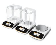 Sartorius  Quintix® Analytical- and Precision Balances