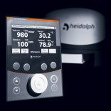 Heidolph  Accessories for Rotary Evaporators Hei-VAP Value