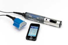 In-Situ  smarTROLL™ Multiparameter Water Quality Basic Package