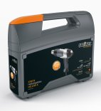 STEINEL®  Hot Air Gun HG 2320 E (Case)