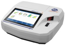 MACHEREY-NAGEL  Spectrophotometer NANOCOLOR® UV II & UV / VIS II