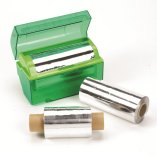 Heathrow Scientific  Mini Bin™ Foil Dispenser