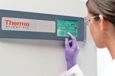 Thermo Scientific  HERAcell™ VIOS 160 i CO2 Incubators