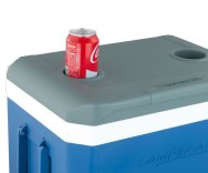 CAMPINGAZ  Cool Boxes Icetime® Plus Extreme