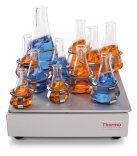 Thermo Scientific  CO2 Resistant Shaker for CO2 Incubators