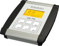 SI Analytics®  DO-Meter Lab 745 Set