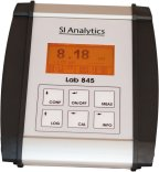 pH-meters Lab 845 Sets