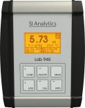 SI Analytics®  Conductivity Meters Lab 945 Sets
