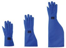 Tempshield cryo gloves