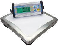 Bench scales CPWplus