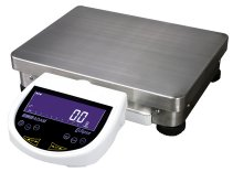 Precision balances Eclipse