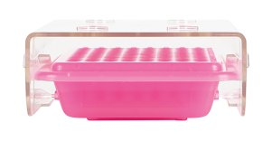 PCR® Coolers  Heathrow Scientific