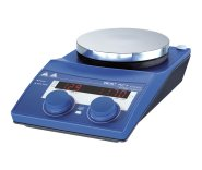 IKA®  Magnetic Stirrer RCT basic