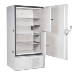 VIP ECO - 86 °C ULT-Freezers  Panasonic