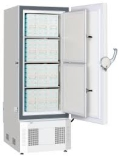 VIP ECO - 86 °C TwinGuard Freezers with Dual Cooling-System  Panasonic