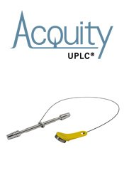 [EN]:ACQUITY UPLC  HSS  C18 SB Method Validation Kits