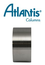 Atlantis  dc18 Prep Guard Cartridges