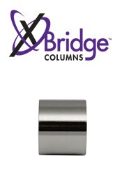 [EN]:XBridge  BEH  C8  Prep Guard Cartridges