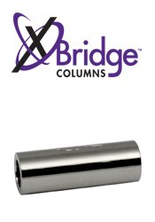[EN]:XBridge  BEH  C8  Sentry Guard Cartridges